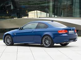 maximum performance in every discipline the bmw m models of the