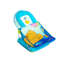 baby shower tub bathtub for baby baby shower bathtub gift ideas basic baby bath