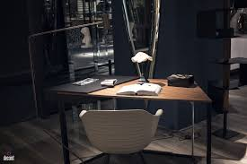 Ergonomic Home Office Desk by Hallway To Home Office 20 Space Savvy Desks For An Ergonomic