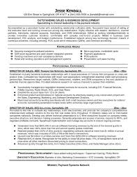 Sample Research Associate Cover Letter Cover Letter Examples For Cna Junior Mechanical Engineer Sample