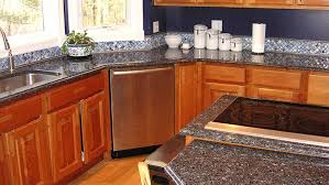 King Of Kitchen And Granite by How Much Do Granite Countertops Cost Angie U0027s List