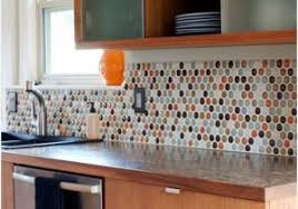 Choose The Simple But Elegant Backsplash Tile Pictures For Kitchen Really Encourage Choose The