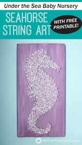 70 best string art images on pinterest string art string crafts
