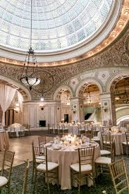 85 best chicago wedding venues we love images on pinterest