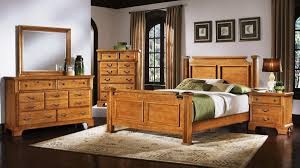 Solid Oak Furniture Furniture Amish Furniture Chicago Oak Liquidators Oak