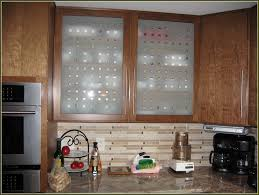 kitchen cabinet refacing cabinet fronts how much to reface