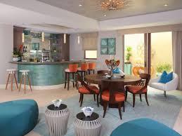 residential j elizabeth interiors