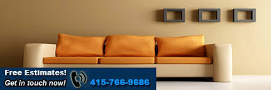 upholstery cleaning san francisco upholstery cleaning san francisco best carpet cleaners serving san