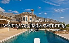 dream house with pool dreamhouse pictures of houses to indoor preferably then i can still swim in the winter words of