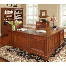 Home Desk Furniture by Desks Costco