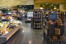 when does amazon black friday starts now that amazon bought whole foods what u0027s next for shopping