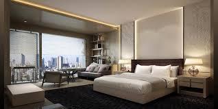 Ritz Carlton by Ritz Carlton By Marriott U2013 Hospitality Net