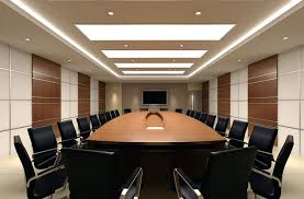 idea design conference minimalist charming meeting room interior design ideas homely