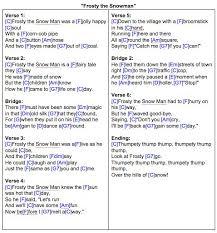 370 best ukulele tutorials images on pinterest ukulele songs