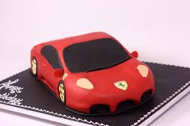 birthday cakes made to order dunn u0027s bakery