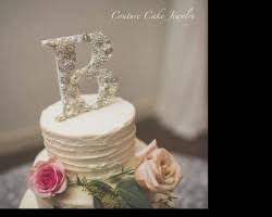 wedding cake jewelry top 10 wedding cake bakeries in tucson az custom cakes