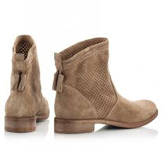 womens boots for fall 2017 2017 shoe trend forecast for fall winter suede leather ankle