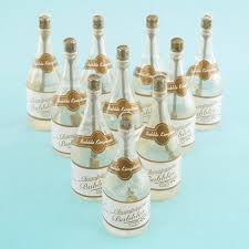 wedding souvenir mini wedding bubbles bottle souvenir keepsake ebay