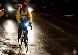 best road bike rain jacket 900mpg bike commuting in the rain