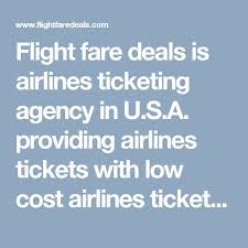 cheap flights black friday deals best 25 flight fare ideas on pinterest cheap flights to america