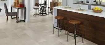 Floor And Decor Smyrna Flooring Middletown De Flooring Installation