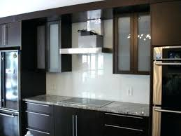 Gray Kitchen Cabinets Cabinets Com - oak kitchen cabinets with glass doors amazing installing glass in