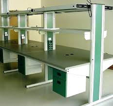 2 desk home office two sided desk home office two sided desk luxurious office double