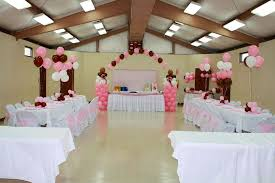 easy baby shower decorations baby shower decoration ideas new hd template c3 a4 c2 b0mages easy