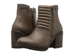womens harley boots sale harley davidson sale s shoes