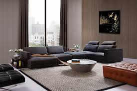 setting up your living room with the right sofa coffee table and