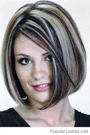 crossdresser forced to get a bob hairstyle 21 best feminizing images on pinterest transgender beauty hacks