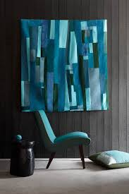Show Me Some New Modern Patterns For Furniture Upholstery by Fabrics For The Home Sunbrella Fabrics
