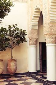 bureau d ude a marrakech 83 best morocco images on morocco indoor courtyard and
