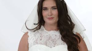 wedding dresses newcastle discounted plus size wedding dress outlet of stockport burton upon