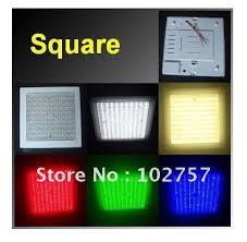 l e27 led picture more detailed picture about high quality