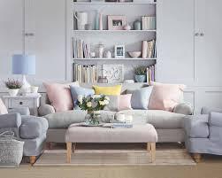 pastel colored bedrooms u003e pierpointsprings com
