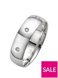 mens wedding rings uk wedding rings uk gold wedding rings co uk