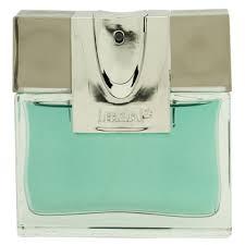 Jual Parfum Aigner Man2 jual parfum etienne aigner 2 50 ml original di rumahparfum