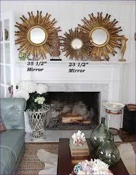 Horchow Home Decor Furnitures Ideas Bling Mirror Hobby Lobby Sunburst Mirrors Under