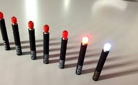 mbi matchbox led lights inhabitat green design innovation