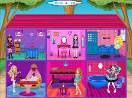 House Design Games App Doll House Decor Games Android Apps On Google Play