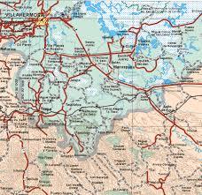 Chiapas Mexico Map chiapas mexico map 2 map of chiapas mexico 2 mapa de