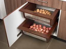 kitchen trolley ideas stunning modular kitchen trolley designs 80 with additional