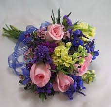 Prom Flowers Best 25 Prom Flowers Ideas On Pinterest Prom Corsage Prom