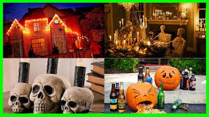 best halloween decorations ever 2017 cool halloween decorations