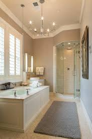 Pictures Suitable For Bathroom Walls Wall Color For Bathrooms U2013 Modern Proposals Of Covers Bath Hum Ideas