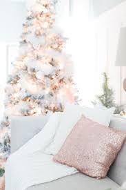img 0089 christmas time christmas decor and decoration