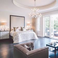 Big Bedroom Ideas Big Bedroom Ideas Sl Interior Design