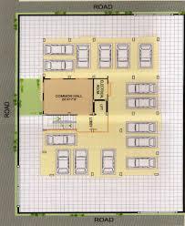 royal castle floor plan conferences u0026 meetings at leeds