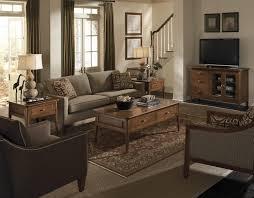Kincaid Bedroom Furniture by Kincaid Furniture Cherry Park Eleven Drawers U0026 One Door Dresser